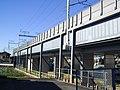 Tokaido Shinkansen Nishiya Bl.jpg