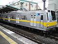 TokyoMetro7001.JPG