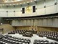 Tokyo Metropolitan Assembly Hall 01.jpg