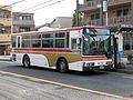 Tokyubus-h1179.jpg