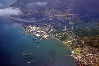 Toledo, Cebu City in Cebu province, Philippines
