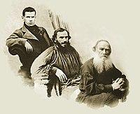 Tolstoi-lev-life.jpg