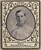 Tom Reilly, St. Louis Cardinals, baseball card portrait LCCN2007683779.jpg