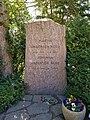 Tomb of Martin Andersen Nexø.jpg