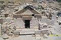 Tomb of Saint Philippe 3 longuner - panoramio.jpg