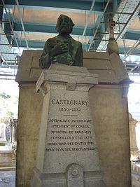 Tombe de Jules Antoine Castagnary.jpg