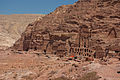 Tombs in petra8.jpg