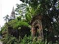 Tombs of Lakutia Zamindar Bari (2).jpg