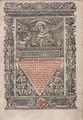 Tommaso - Super libros de generatione et corruptione - 4733257 00007.tif