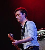 Tommy McLaughlin (Villagers) (Haldern Pop Festival 2013) IMGP4569 smial wp.jpg