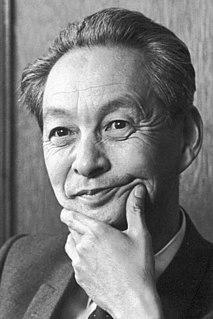 Shinichirō Tomonaga Japanese physicist