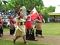 Tongan students (7750248844) (2).jpg