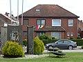 Tongeren wijk Nieuw Tongeren f2 - 238675 - onroerenderfgoed.jpg