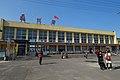 Tongzhouxi Railway Station (20171023132519).jpg