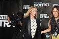 Toni Collette (6902406229).jpg