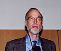 Tony Hoare 1994 in Zurich.jpg