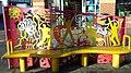 Tooting Bec4 - London 2012.jpg