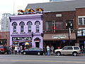 Tootsies and Second Fiddle, Broad St., Nashville.JPG