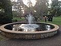 Toowoomba Botanic Gardens 09.JPG