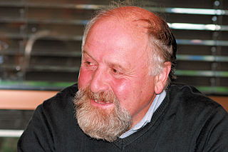 Tore Nordtun Norwegian politician