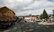 Drøbak