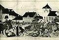 Torgslaget i Christiania 17 mai 1829 (2837510920).jpg