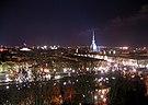 Torino-panoramadaicappuccini.jpg