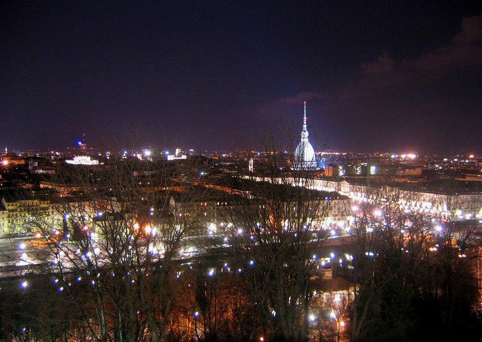 Torino-panoramadaicappuccini