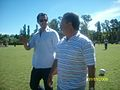 Torneo de fútbol con los jóvenes de Tres de Febrero.jpg