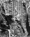 TorontoSwanseaAerial1937.jpg