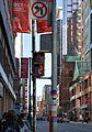 Toronto - ON - Straßenzug.jpg