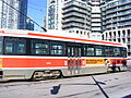 Toronto Streetcar (Tramway).jpg