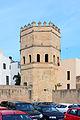 Torre de Plata (2).jpg
