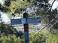 Torre de Santa Margarida P1080445.jpg