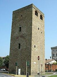 Torre della Zecca Vecchia 04.JPG