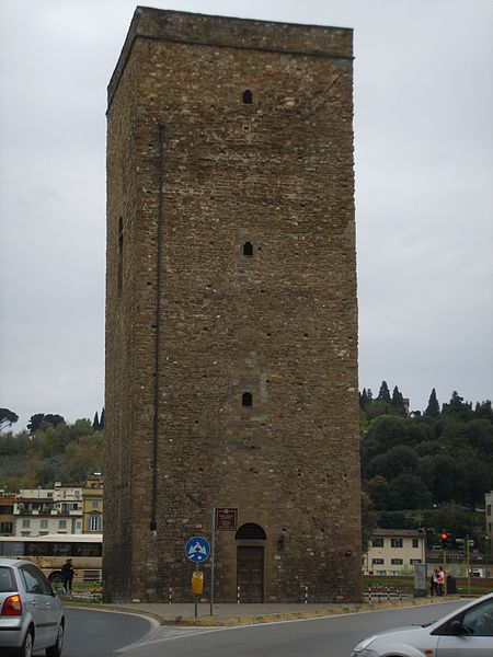 File:Torre della zecca 12.JPG