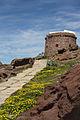 Torre spagnola (2357724499).jpg