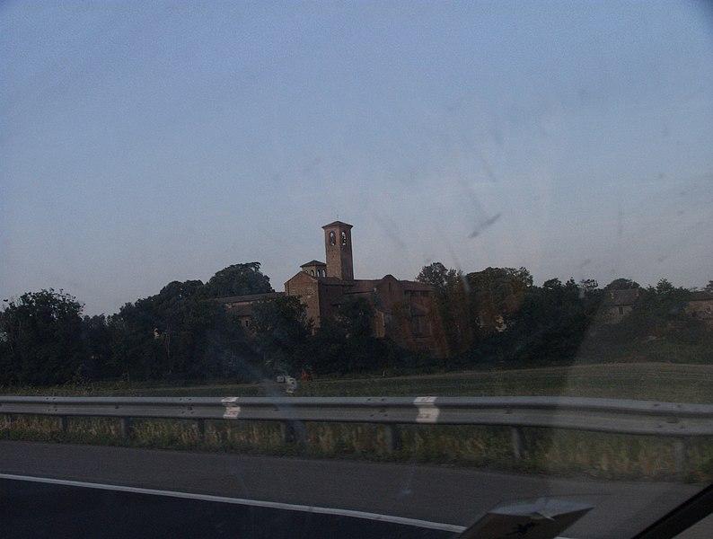 File:Tortona, Province of Alessandria, Italy - panoramio.jpg