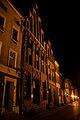 Toruń at night 2011 38.jpg