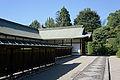 Toshodaiji Nara Nara pref25n4592.jpg