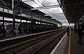 Tottenham Hale station MMB 08.jpg
