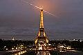 Tour Eiffel, IMG 0617.jpg