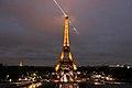 Tour Eiffel, IMG 0618.jpg