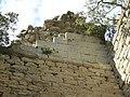 Tour d'Arbeyre (Saint-Médiers) (09).jpg