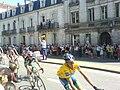 Tour de France, Périgueux - 3.jpg