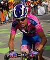 Tour de France 2011, alpedhuez, cunego (14866927861).jpg
