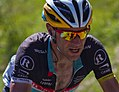 Tour de France 2012, jens voigt (14683266178).jpg