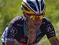 Tour de France 2012, jens voigt (14683266178).jpg