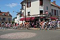 Tour de France 2012 Saint-Rémy-lès-Chevreuse 080.jpg