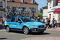Tour de France 2012 Saint-Rémy-lès-Chevreuse 092.jpg